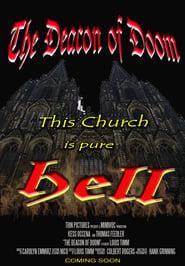 The Deacon of Doom ()