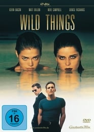 Wild Things Stream deutsch