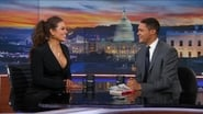 The Daily Show with Trevor Noah saison 23 episode 40