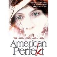 Affiche de Film American Perfekt