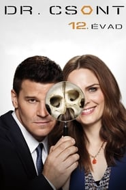 Bones - Season 9 Season 12