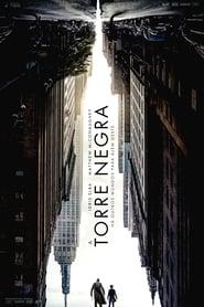 A Torre Negra Dublado e Legendado HD Online