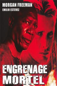 Engrenage mortel (1985) Netflix HD 1080p