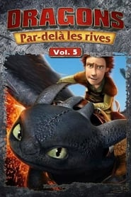 Watch DreamWorks Dragons season 5 episode 6 S05E06 free