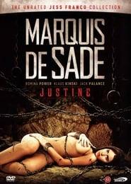 immagini di Marquis de Sade: Justine