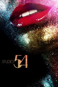 Untitled Studio 54 Documentary