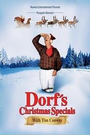 Dorf's Christmas Specials