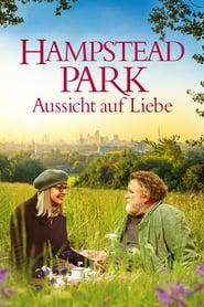 Hampstead ganzer film deutsch kostenlos