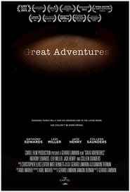 Great Adventures (2013)