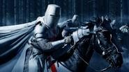 Knightfall staffel 1 folge 10 stream