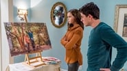 Good Witch Season 3 Episode 7 : In Sickness and in Health