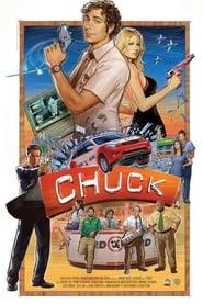 Chuck en streaming