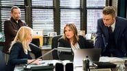 Law & Order: Special Victims Unit Season 21 Episode 3 : Down Low in Hell's Kitchen
