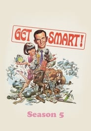 Get Smart streaming vf poster