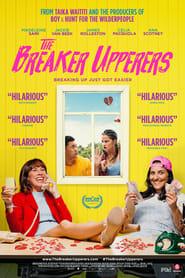 The Breaker Upper..