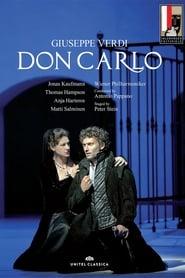 Don Carlo (2013)