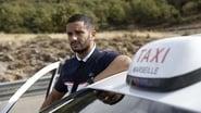 Captura de Taxi 5