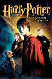 Harry Potter and the Chamber of Secrets Watch and Download Free Movie in HD Streaming