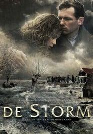 immagini di The Storm
