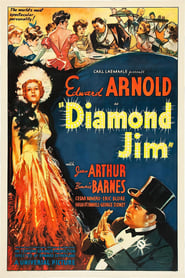 Diamond Jim Online HD Filme Schauen