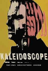 Kaleidoscope free movie