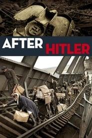 Après Hitler (2016)