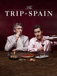 The Trip to Spain Full Movie Download Free HD