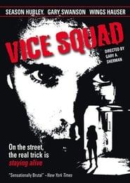 Vice Squad Netflix HD 1080p