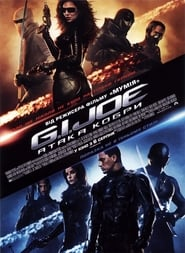 Watch G.I. Joe: The Rise of Cobra Online Movie