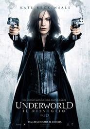 Underworld - Il risveglio (2012)