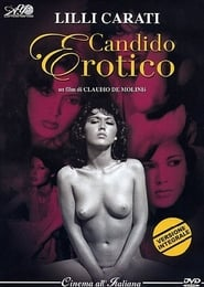 Candido erotico Film in Streaming Completo in Italiano