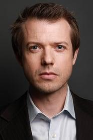 Richard Sanderson profile image 1