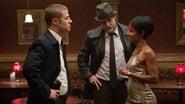 Gotham Season 1 Episode 2 : Selina Kyle