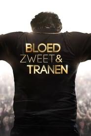 Blood, Sweat and Tears Film streamiz