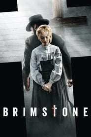 Brimstone Review