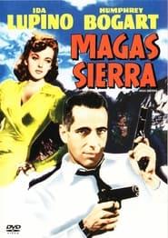 Magas-Sierra