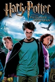 Harry Potter and the Prisoner of Azkaban Kostenlos Online Schauen Deutsche