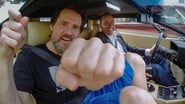 Comedians in Cars Getting Coffee saison 6 episode 3