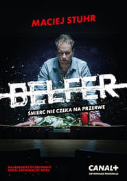 Streaming Belfer poster