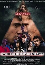 The Z Triangle