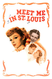 Meet Me in St. Louis
