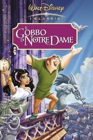 Il gobbo di Notre Dame