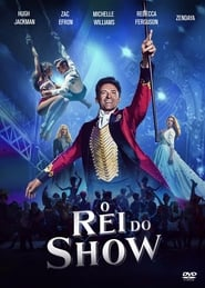 Assistir O Rei do Show Legendado