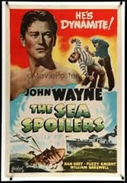 Sea Spoilers Watch and get Download Sea Spoilers in HD Streaming