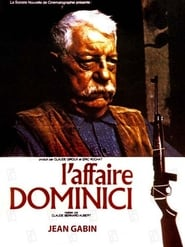 The Dominici Affair en Streaming complet HD