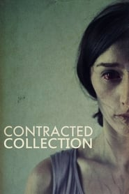 Contracted Collection
