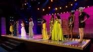 RuPaul's Drag Race staffel 4 folge 4