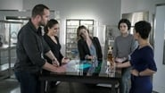 Blindspot saison 2 streaming episode 18