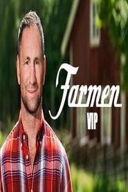 Farmen Sverige VIP