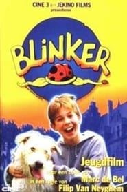 Blinker Watch and get Download Blinker in HD Streaming